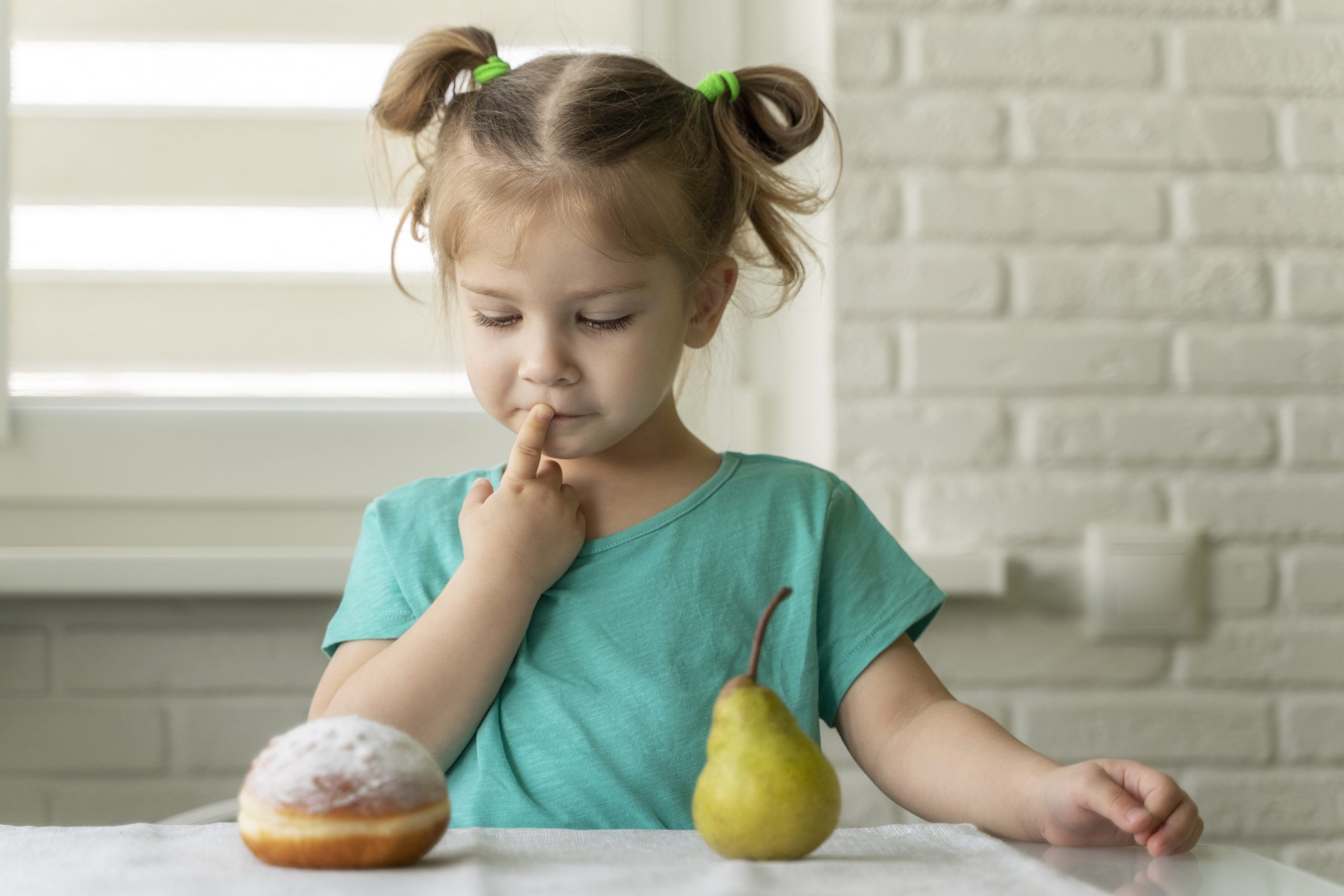 Overgewicht en suikerinname tegengaan doe je zo!